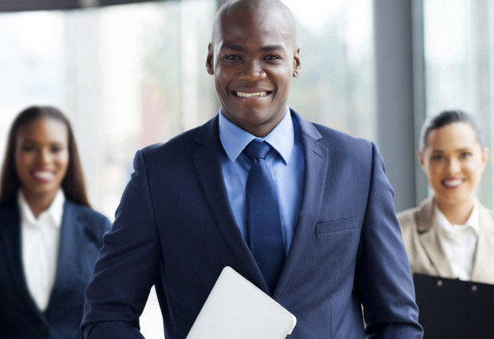 This includes learnership and full qualifications up to NQF level 5. We are constantly adding to our accredited programmes. A learnership is a work based learning programme that leads to an NQF registered qualification. Learnerships are directly related to an occupation or field of work, for example, electrical engineering, hairdressing or project management.