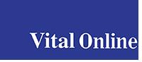 Vital Online