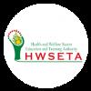 Hwseta